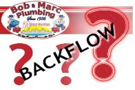 Westchester, Ca Backflow Certification Services